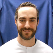 Our Team - Orthodontic and Pediatric Dentists in Brookline, MA