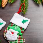 stocking stuffers 150x150