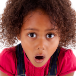prevent cavities in kids 150x150