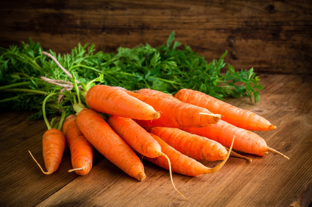 Foods That Clean Teeth As You Eat The Center For Pediatric Dental Care And Orthodontics
