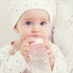 babybottlefeatured.jpg